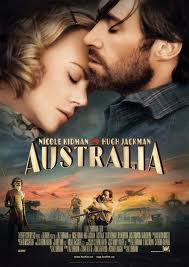 I gotta admit, I gave this Aussie film a miss.