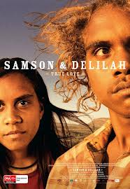 This is probably my favourite Australian film of all time.