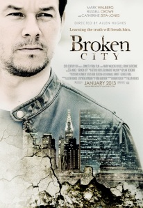 broken-city-movie-poster1