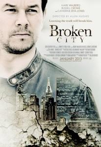broken-city-movie-poster1