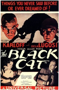 The-Black-Cat-Poster-4