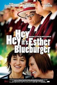 220px-Esther_Blueburger_poster