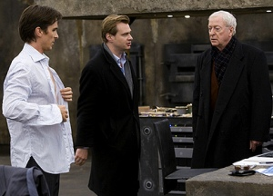 dark-knight-michael-caine-christopher-nolan