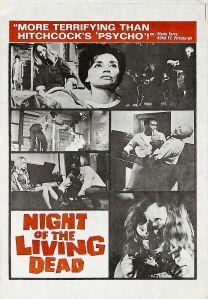 night_of_living_dead_1968_poster_02