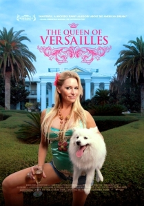 Queen-Versailles_Poster-Movie