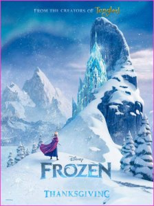 Disney-Frozen-Movie-Poster