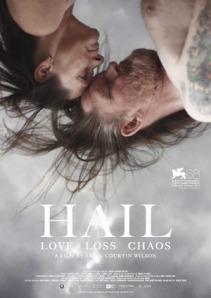 HAIL_poster-thumb-300xauto-25046