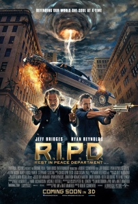 RIPD-poster2