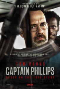 captain-phillips-international-poster