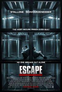 escape_plan_poster-610x903