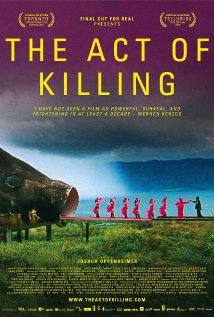the-act-of-killing-poster