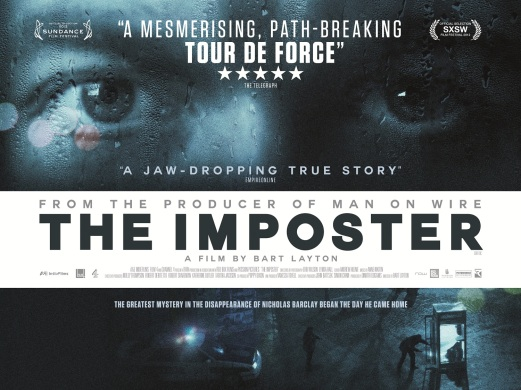The-Imposter-Poster 2