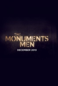 the-monuments-men-poster-405x600