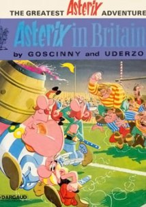 Asterix_in_Britain_(front_cover_-_English_edition)