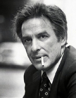 The great John Cassavetes