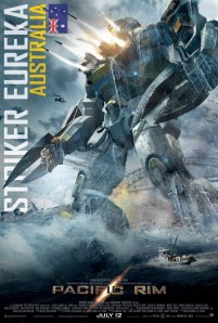 pacific_rim_ver8_xlg