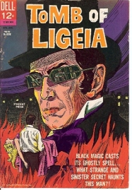 tomb-of-ligeia-1965-vg-fn