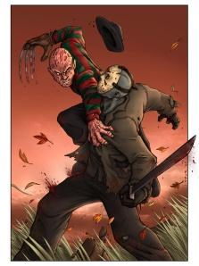 Freddy_vs_Jason