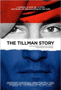 Tillman poster