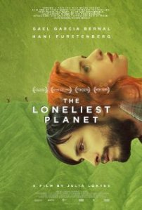 planet poster