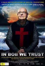 trust bob