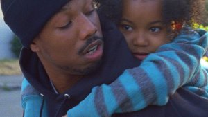 fruitvale daughter