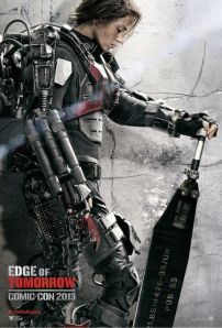 EOT poster