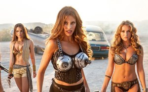 machete kills 13