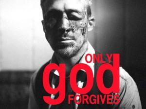 only god 13