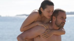 rust and bone 2013