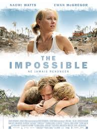 the impossible 13