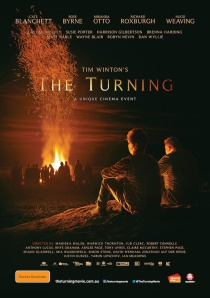 The-Turning_poster