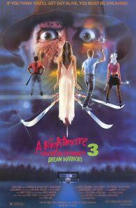 Elm 3 poster