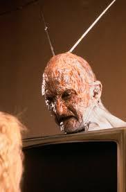 Elm 3 TV