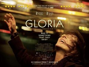 gloria poster 2