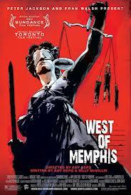 west memphis