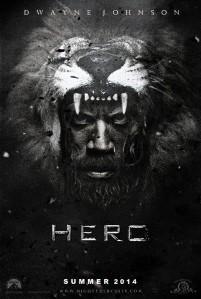 herc poster