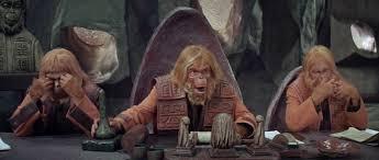 apes pic 2