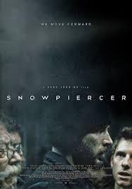 piercer poster