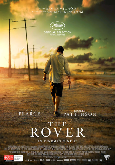 rover poster 2