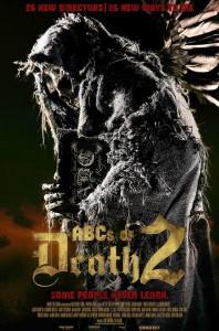 abcs 2 poster