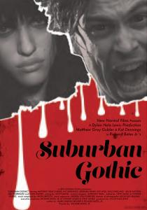 subgot poster