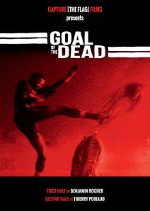 CIFF goal poster