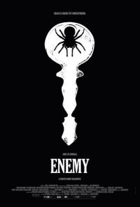 enemy poster oct