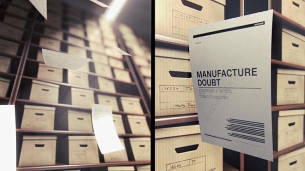 doubt boxes