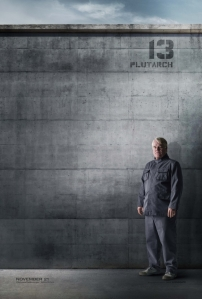 mockingjay phs poster
