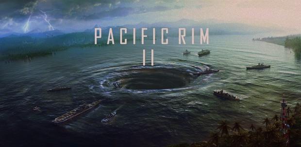 rim 2 poster