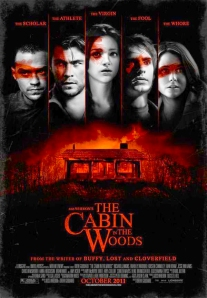 woods poster 2