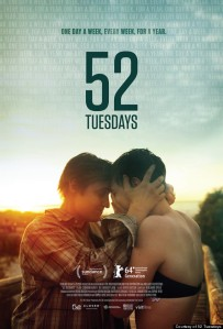 52 poster