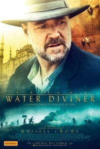 diviner poster